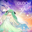 Gloom After Death