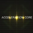 Core 3 Acceleration