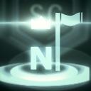 NPK 02
