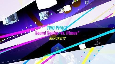 【BOFU2017】 Sound Souler vs