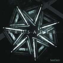 Krusader