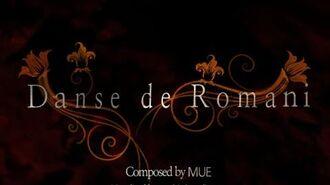 -BOFU2015- Danse De Romani BGA