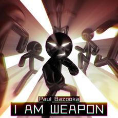 Imweapon