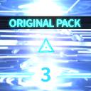 OriginalPack 03