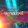 BGESignalLost