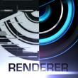 IconRenderer