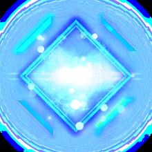 HoneycombFX