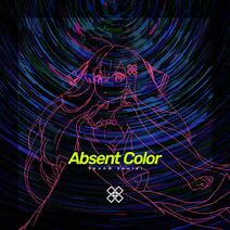 Absent Color