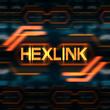 BGEHexlink