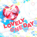 Lovely One Day