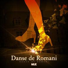 Danse de Romani