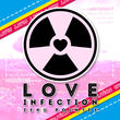 Love Infection