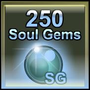 File:Soul Gems 250.jpg