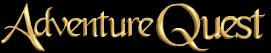 AdventureQuest logo