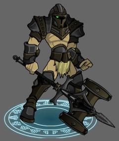 File:HammerWarrior.png