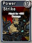 File:PowerStrike.png