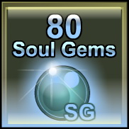 File:Soul Gems.jpg