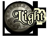File:Light.png