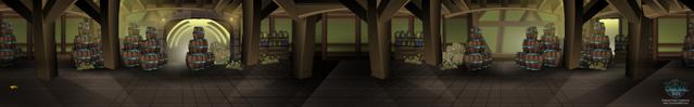 File:Cellar1.png