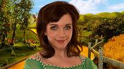 Jessicarobinson profile 526 296