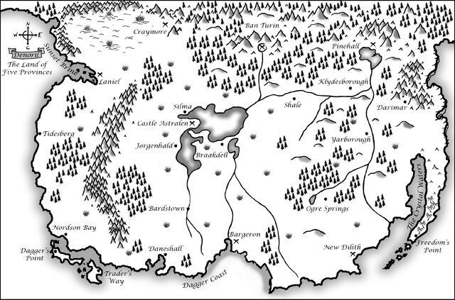 File:Denoril map 2nd edition.jpg