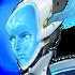 Echo (Avatar)