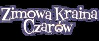 Zimowa Kraina Czarów (logo)