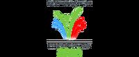 Letnie igrzyska 2016 (logo)