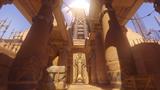 Świątynia Anubisa