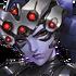 Trupia Wdowa (Avatar)