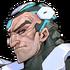 Sigma (Avatar)