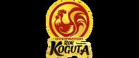 Rok koguta (logo)