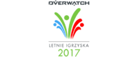 Letnie igrzyska 2017 (logo)