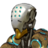 Zenyatta (Avatar)