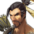 Hanzo (Avatar)
