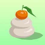 Ikona mochi