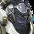 Winston (Avatar)