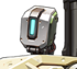 Bastion (Avatar)