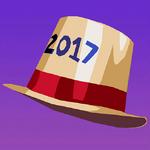 Ikona 2017