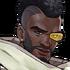 Baptiste (Avatar)
