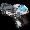 Mei graffiti blaster