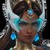 Symmetra (Avatar)