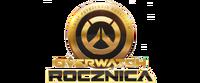 Rocznica (logo)