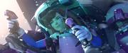 Jesteśmy Overwatch zrzut ekranu (7)