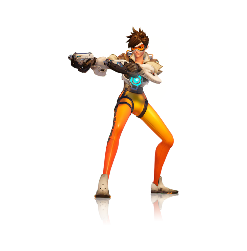 tracer guide overwatch heroes guide wikia fandom powered by wikia
