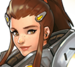 Brigitte