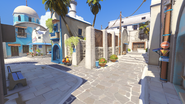 Ilios screenshot 4