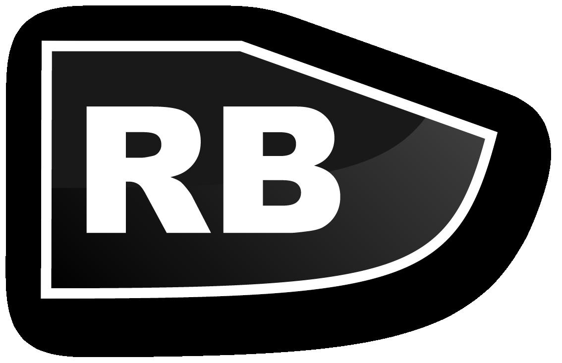 XB RB