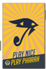 Pharah Spray - Play Nice