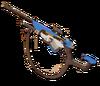 Ana Spray - Rifle